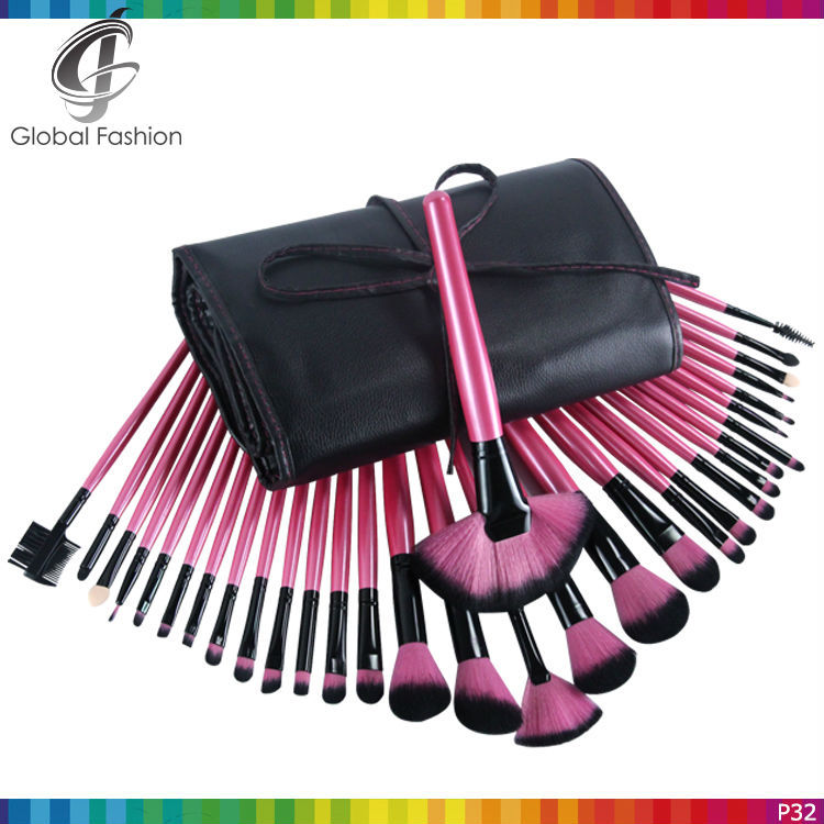 Makeup sets top sellers on amazon professional makeup brush set