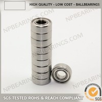 Best Selling ball bearing shields bulk ball dearings