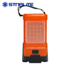 STARLITE multifunction wholesale solar collapsible camping rechargeable portable emergency lantern