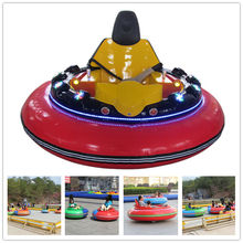 Amusement park vintage bumper cars for kids play pictures of bumper car conversion
