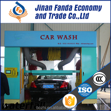 automatic car wash and wax for car wash equipment prices