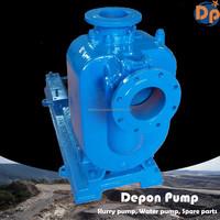 Sewage Key Pump, Water Pump