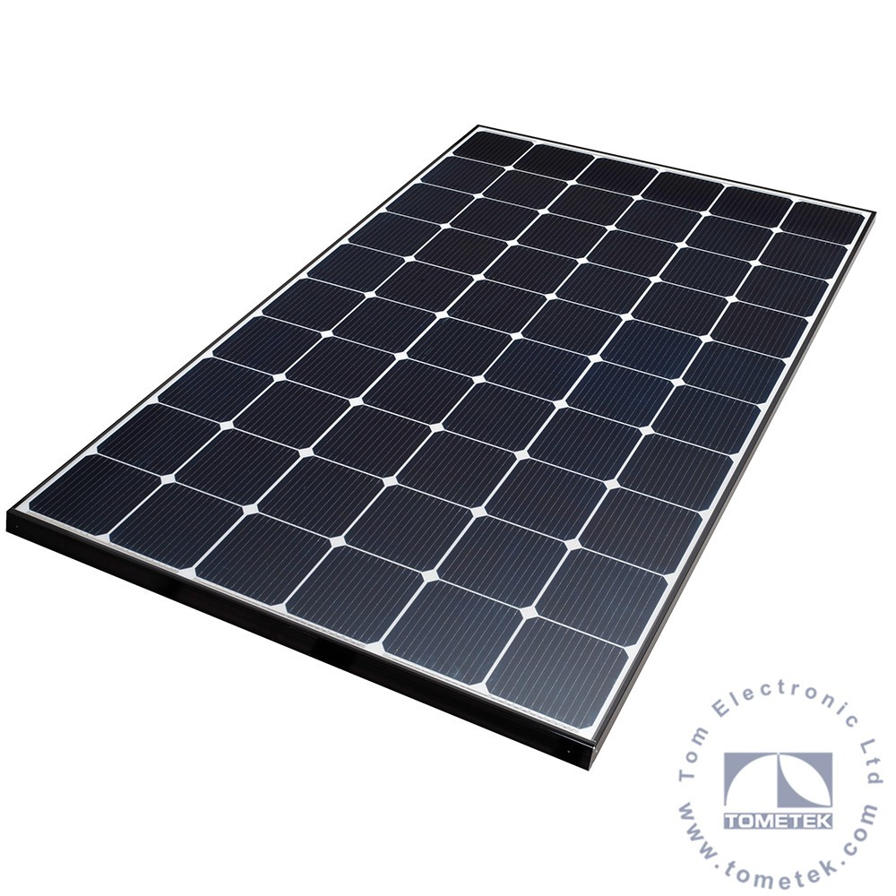 250W 255W 260W 265W 270W Mono Solar Panel for Photovoltaic solar energy by shenzhen solar panel