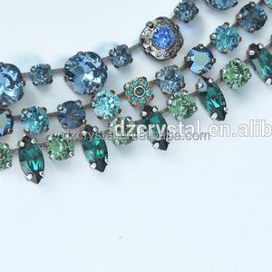 Chain Rhinestones Wholesale 8334b87bac80