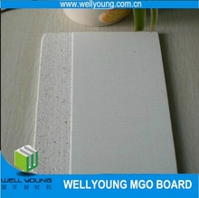 waterproof mgo board production line products