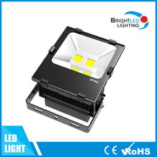 rechargeable led flood light 200w flood light led CE RoHS