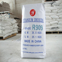 prices Rutile/anatase Titanium Dioxide customized the third party free test R909