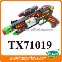 TX71019 stun electric guns for sale
