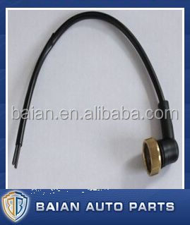 81254356043 Connect cable sensor for MAN/BENZ/SCANIA