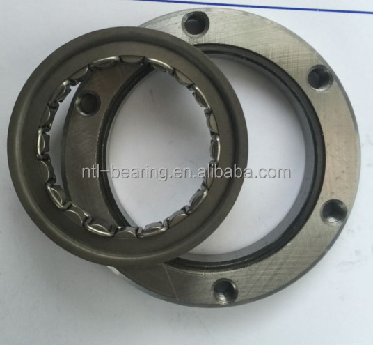 FWD332008CRB One way clutch bearing for motorcycle