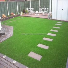 synthetic surfaces artificial lawn grass lawn edging