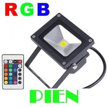 outdoor led flood light 100w exterior focos