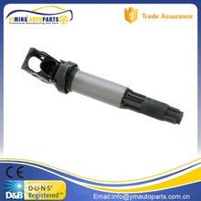 E39 E46 E53 E60 E63 E65 E66 E90 X3 X5 M3 Ignition Coil Pack 0221504100