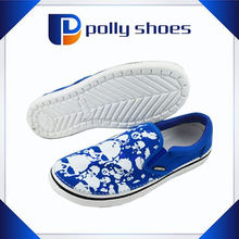 Online store for mens discount shoe websites