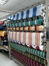 waterproof fabric for patio cover in China