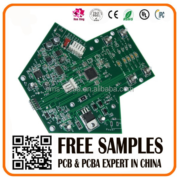 electronics pcb, electronic pcb boards, electronics pcb projects