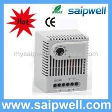 Saip/Saipwell new pid temperature thermostat