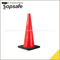 New arrival latest design plastic traffic cones