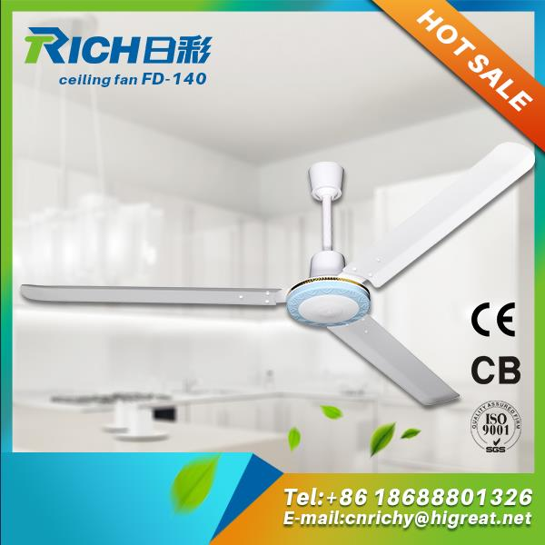 new products 220v cooling portable ceiling fan