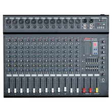 Low price power mixer roland pa 400