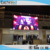 P1.2mm hd high technology full color indoor stage led display screen