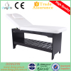 oakworks beds hairdressing furniture china portable massage tables