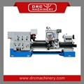 Superior Service Tool Full Function Cnc Lathe Pvc Pipe Thread Machine