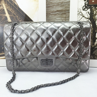 OEM Fashion Genuine Leather Woman Designer Replica Handbags