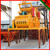 concrete pan mixer,concrete mixer prices in india,prices of concrete mixers