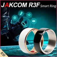 Jakcom R3F Smart Ring Timepieces, Jewelry, Eyewear Jewelry Rings Finger Ring Mothers Day Gifts Cheap Gemstone Jewelry
