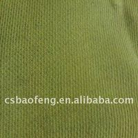 Aramid Knitted Fabric