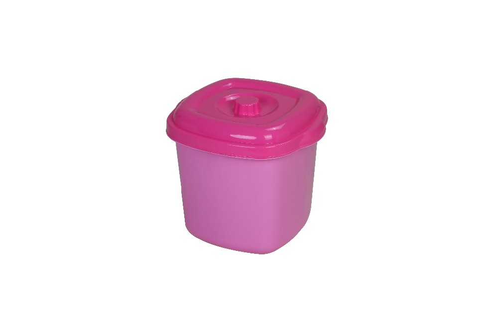 plastic rice box 3811,3812,3813