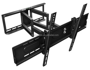 Top seller Swivel TV Wall Mount Bracket