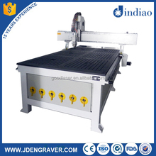 1300x2500mm size wood carving cnc router machine for door kitchen cabinets