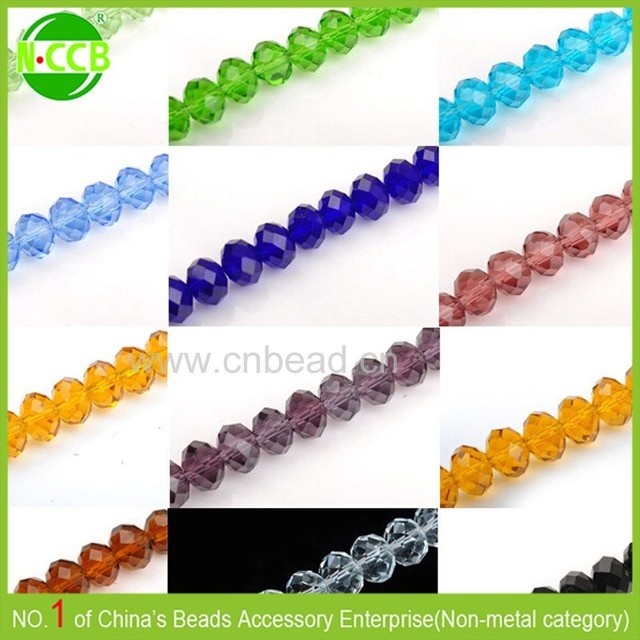 china jewelry wholesale plastic beads injection moulding