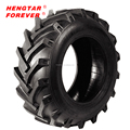 11.2-24 12.4/11-28 13.6-38 agricultural tractor tires