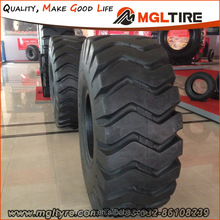 High quality OTR TIRES CHINA 23.5-25 20.5-25 17.5-25 26.5-25 29.5-25 29.5-29 factory