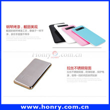 Best quality power bank shockproof power bank with OEM service