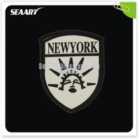 iron on patches new york wholesale for clothing