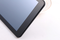 low cost 3g tablet pc phone 7inch MTK6572 Android 4.4 cdma gsm 3g tablet pc S78F