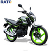 large factory directly products cheap 200cc chinese motorbike motorcycle taxi