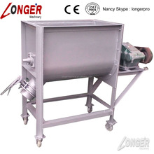 Powder Mixing Machine/Detergent Powder Mixer Machine