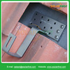 /product-gs/esay-installation-solar-mount-tile-panel-roof-hook-60310094266.html