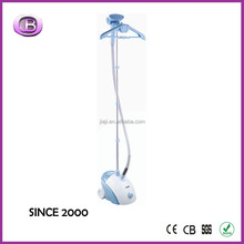 OEM professional garment steamer review