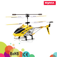 Cheap 4CH Drone Quadcopter RC S107G SYMA Mini Helicopter