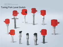 wholesale vibrating fork level switch for water treatment system