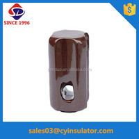 Electronic Supplies 54 Series Strain Insulators