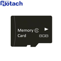 Write Change CID 4GB 8GB 16GB 32GB SD Card For Car GPS