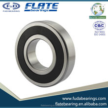 2017 Deep Groove Ball Bearing 6201 6205 6005 for Motor Made in China