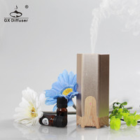 GX Diffuser Best Mother's Day gift aroma oil diffuser/automatic air freshener dispenser